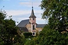 Eglise de lesve 235.jpg