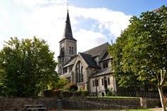 Eglise Profondeville 235.jpg