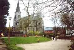 Eglise_Profondeville.jpg