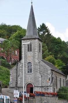 Eglise Rivière 235.jpg
