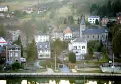 Eglise_Riviere.jpg