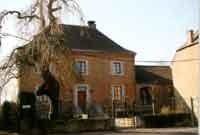 f1187706146_boisdevillers_maison.jpg
