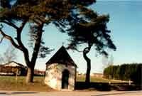 f1187706347_lesve_chapelle.jpg