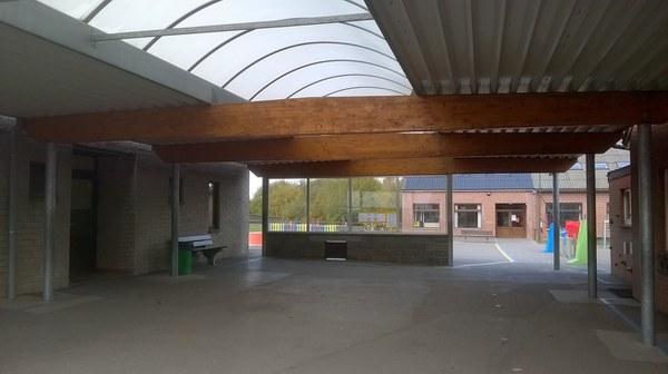 Ecole S-C 3.jpg