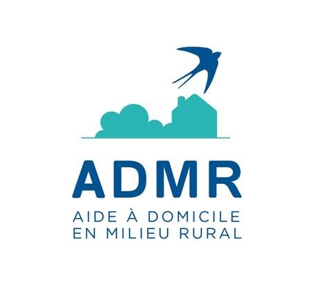 Aide à Domicile en Milieu Rural