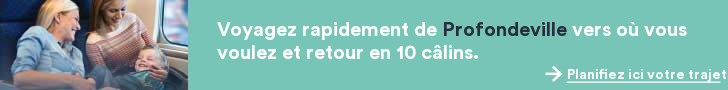 accessibilite-101-2017-10-04-09-47.png