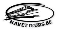 Logo navetteurs.be.jpg