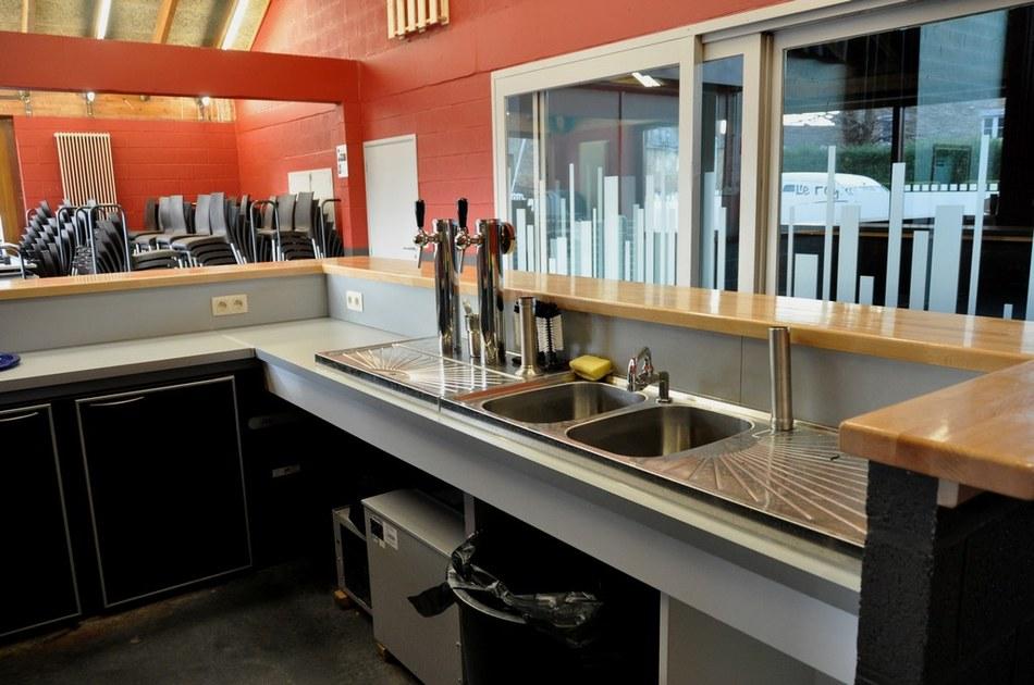 Bar inter.jpg