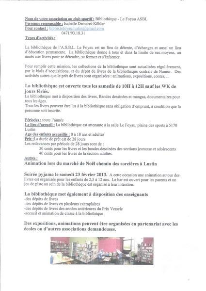 Bibliothèque Le Foyau.jpg