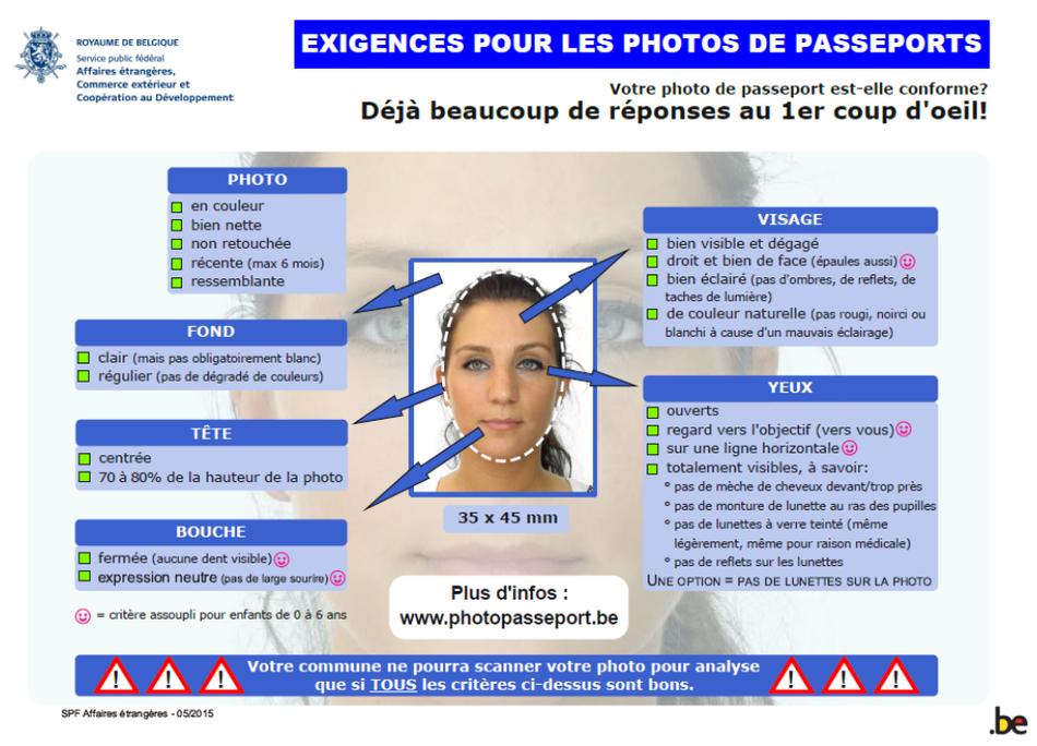 Passeport fiche.PNG