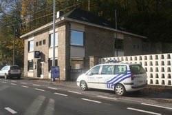 bureau police Profondeville.jpg