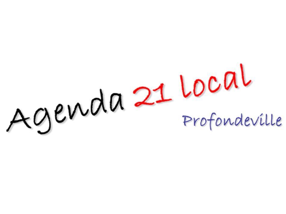 logo A21L.png