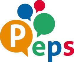 logo-peps-quadri-250.jpg