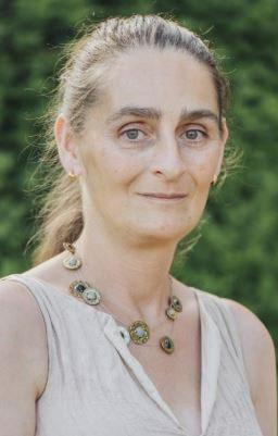 Michèle Berger.jpg