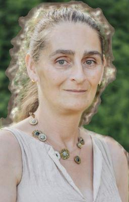 Michèle_Berger-removebg.png